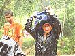 Wet_wet_RFC_07.JPG