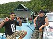 Atek___Rod_-_ferry_crossing.jpg
