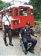 Kuantan_Police.JPG