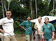 Patriz,Atek,Gary___ET_enjoying_d_show_time_by_other_grps.jpg