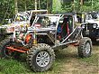 Sg_Buloh_4x4_buggy.jpg