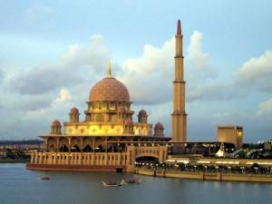 pj_mosque2